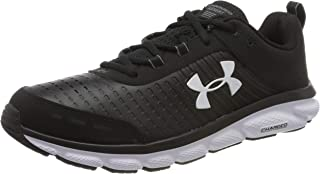 Under Armour Under Amour Charged Assert 8, Scarpe Running Uomo
