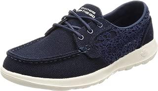 Go Walk Lite-15431 Boat Shoe