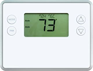Best ct101 z-wave thermostat Reviews