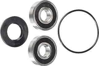 New Pivot Works Wheel Bearing Kit PWRWS-K06-000 For Kawasaki KZ 1100 D Spectre 82-83, VN 1500 L Nomad 2000-2004, VN 1500 N Classic 2000-2008, VN 1500 R Drifter 2001-2005, VN 1600 A Classic 2003-2008
