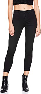 Only Women's 15174223 Jeans