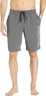 Best ralph lauren jersey shorts Reviews