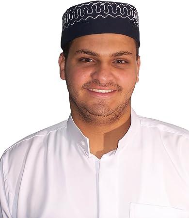 Kopfbedeckung männer arabische für eyefortransport.com :