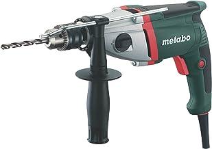 Metabo SB 710 (*) - Taladro Percutor 710 W, caja cartón