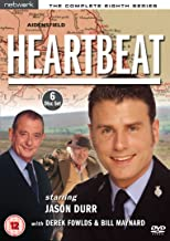 heartbeat the complete series