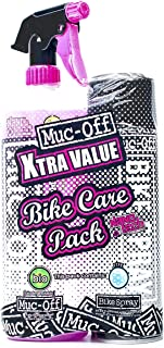 Muc Off 925US Bicycle Cleaner