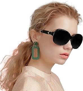 Best super sunglasses online Reviews