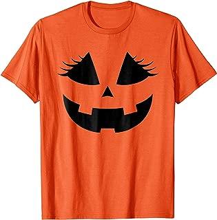 Best led pumpkin shirt Reviews