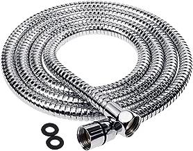 diametro 46500650000-0000000600 Norres leggero tubo di aspirazione