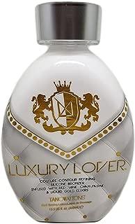 Ed Hardy Luxury Lover 13.5 oz