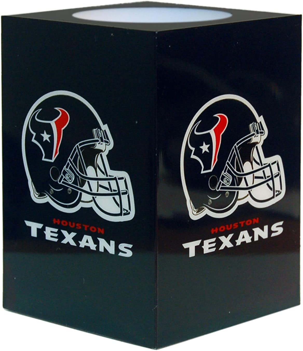The Northwest Company NFL Unisex shop Candle Direct store Flameless