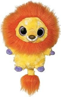 "Aurora Plush 8"" YooHoo Barbary Lion"