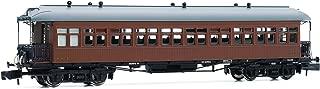 Arnold- Costa Coach, 3rd Class, RENFE, American Car (Hornby HN4236)