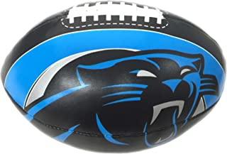 Jarden 8` Softee Football PANTHERS