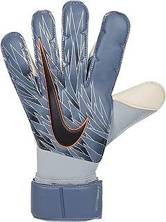 Nike Vapor Grip 3 Goalkeeper Soccer Gloves