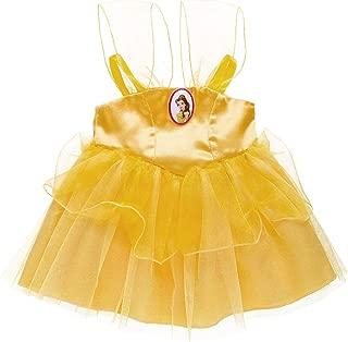 Best build a bear belle dress Reviews