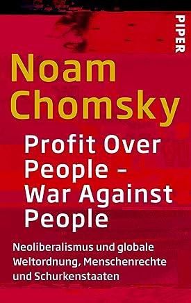 Amazon com: noam chomsky - German: Books