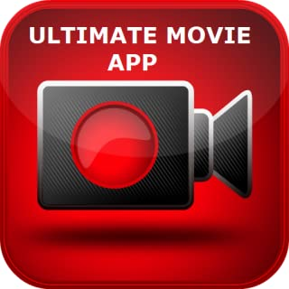 Best watch ai movie free Reviews