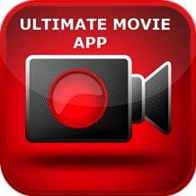 Ultimate Movie App