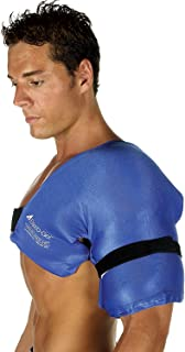 ice cuff for shoulder