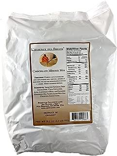 Best jello instant chocolate mousse mix Reviews