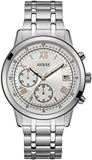 Guess Montre Homme Summit