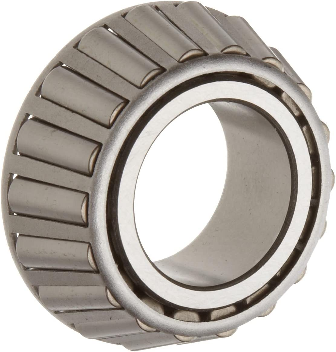 Timken M86649 OFFicial Genuine Free Shipping store Pinion Bearing
