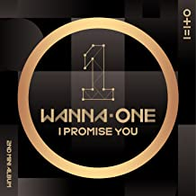 Best wanna one i promise you mp3 Reviews