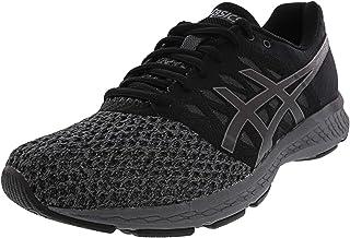 ASICS Men's Gel-Exalt 4 Running Shoe