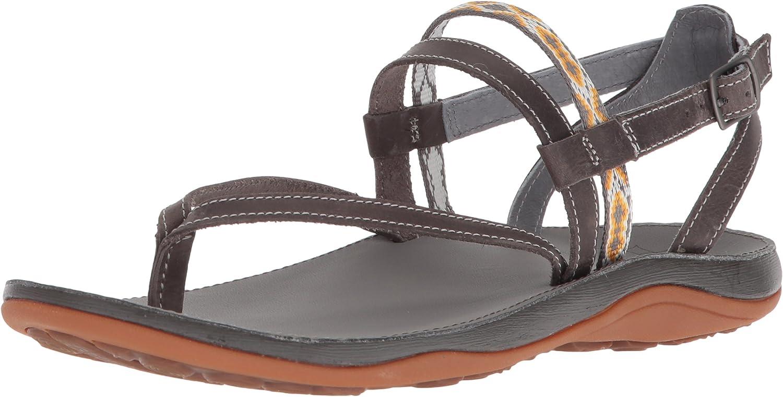Chaco Unisex-Adult Loveland Sandal