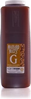 Best malt extract Reviews