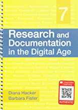 Best research and documentation in the digital age Reviews