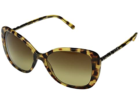 Burberry 0BE4238