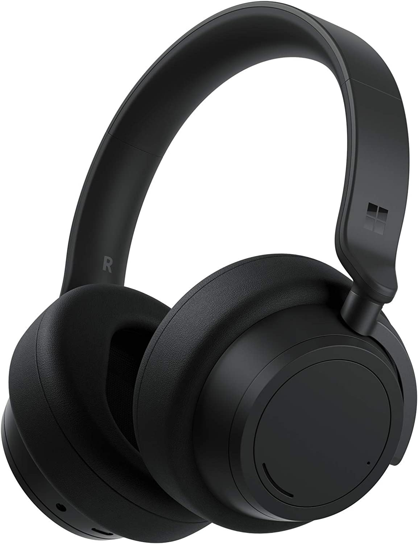 bester bluetooth Kopfhörer microsoft Surface headphones 2