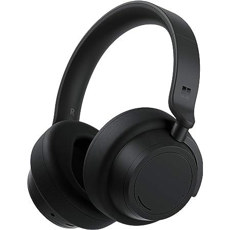 Lenovo Thinkpad X1 Active Headphone New Retail Elektronik