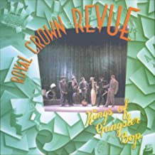 Best hey pachuco music Reviews