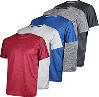 Best hugo boss dri fit Reviews