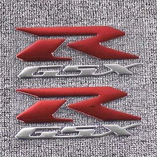 MUJUN Reserve Motorrad-Zubeh/ör Verkleidungs Schrauben Bolt Windschutzscheibe Schraube for Suzuki GSXR 600//750 GSXR 600//750 1000 K1 K2 K3 K4 K5 K6 K7 K8 K9 Color : Black