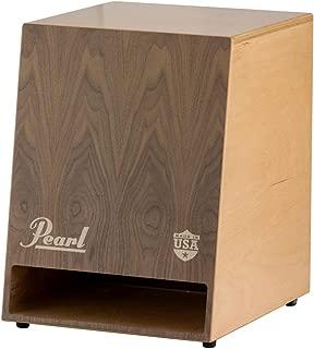 Best pearl boom box cajon Reviews