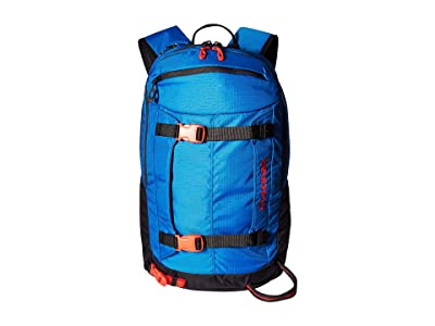 Dakine Mission Pro Backpack 25L (Scout) Backpack Bags
