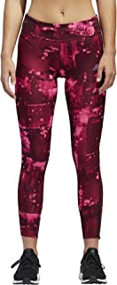 Running Response City Magnetism 7/8 Tights