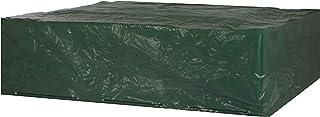 Ultranatura 1171 Cubierta Protectora para Muebles, Verde,