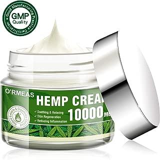 Best maximus hemp oil Reviews