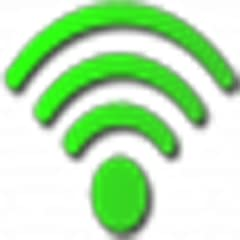 WiFiReaver. Wireless File Reaver. Automatic key injection using Dictionary for Wireless Networks. The main features are the Wireless Network scanner, wireless open networks, and automatic key injection using dictionary for Wireless Networks Audits Wi...