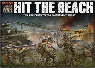 Best hit the beach Reviews