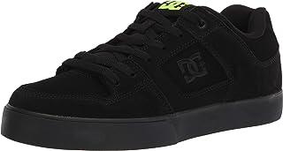 Dc Shoes Pure M Shoe