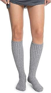 Best cozy long socks Reviews