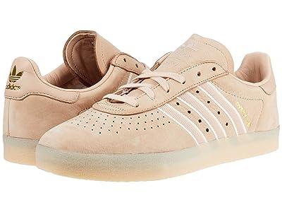 adidas Originals Oyster 350