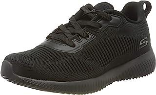 SKEAJ|#Skechers Bobs Squad - Tough Talk, Sneaker Donna