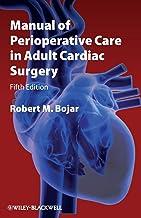 Manual of Perioperative Care in Adult Cardiac Surgery PDF